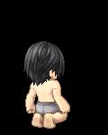 Zerachin's avatar