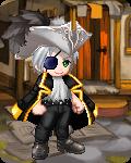 Lord coolman55's avatar