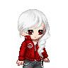 Yuki Yowane's avatar