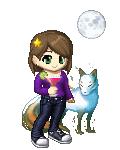 dallas1-0's avatar