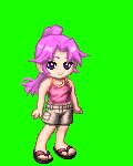 susana10's avatar