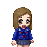 Ayumu (Osaka) Kasuga's avatar