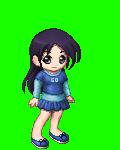 starlly's avatar