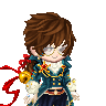 chipyun's avatar