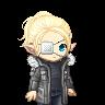 IlIRoxasIlI's avatar