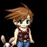 T.O.A.O.N.'s avatar
