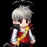 Kire's avatar
