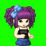 m0h-chan's avatar