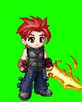 KleinJustin's avatar