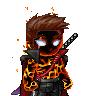 Oh_CanaDUH 's avatar