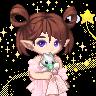 `Broken`'s avatar