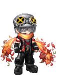 rei decresent's avatar