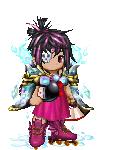 Hidoshi Nobunaga's avatar