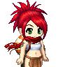 kitty_plzwork!111's avatar