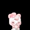 LusciousInPink's avatar