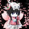 Koganei-kun's avatar