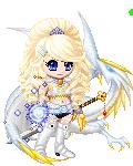 RainbowGem29's avatar