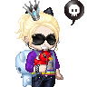 jillxMURDERFACE's avatar