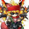 iname666's avatar