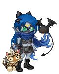 dark_blue_ wolf_08's avatar
