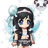 Panda-rocks6's avatar