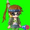 metallicpunk18's avatar