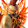 NavyDiver85's avatar