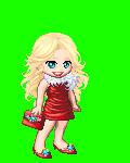 joy brown's avatar