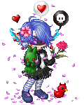 Sakura Mizu Rin's avatar