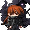 ChronosXIII's avatar