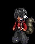 omega Deadman