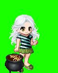 Simmy in yur land's avatar
