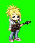 convers_kinda_girl's avatar