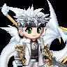 white chaos knight's avatar