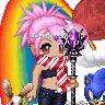 xxOrgasmic_Pancakesxx's avatar
