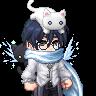 Windstriker's avatar