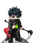 Devil-Tana's avatar