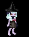 princessd4707's avatar