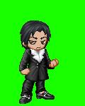 erick23's avatar