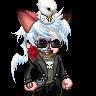 Satisfaction Land's avatar