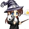 ShouriMajo's avatar