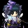 rockerpixie's avatar