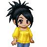 Small_Skate's avatar