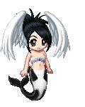 watertrainer21's avatar