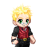 Balthier Rosenheim's avatar