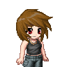 chibifreak0575's avatar