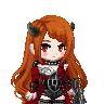 Memorise's avatar