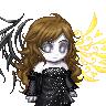 -Isabella  Renee Cullen-'s avatar