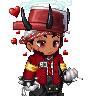 xl SheGhotMeSprung lx's avatar