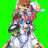 Yume-Kit's avatar